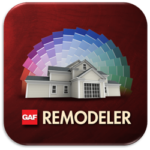 Virtual Remodeler