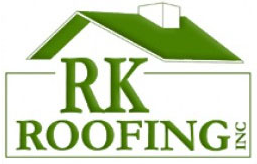 RK Roofing